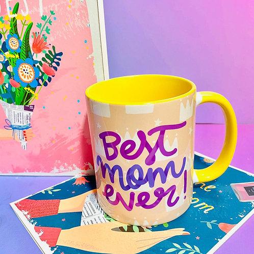 Mtr-Mug