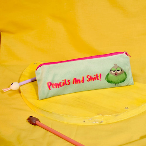 Pouch1627