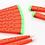 Thumbnail: Watermelon Pen