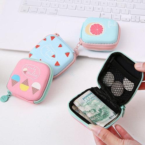 Lovely Wallet