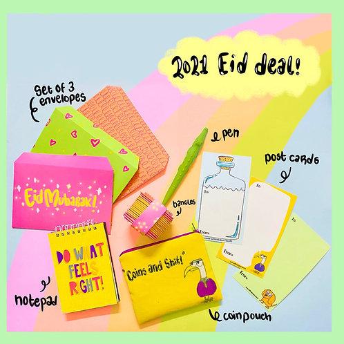 Eid-dl