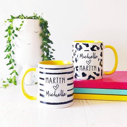 Cpl-Mug