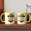 Thumbnail: Schrute farms Mug