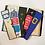 Thumbnail: FRIENDS bookmarks set