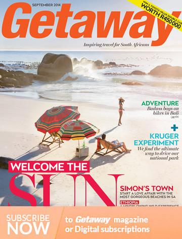 Getaway September.jpg