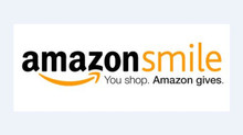 Donate with AmazonSmile