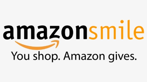 amazon logo smile.png