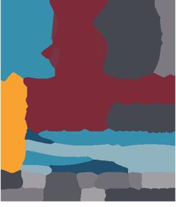 ec250 logo.png
