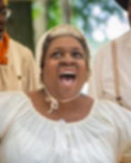 Jubilee singers.jpg