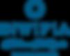 bwfa logo.png