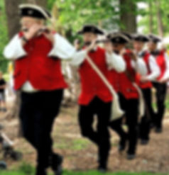 Fife and Drum Corp edit_edited_edited_ed