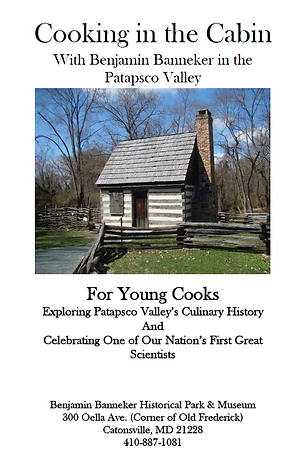 cooking in the cabin cover.png