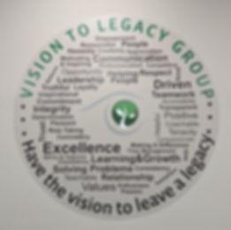 V2L wall logo.jpg