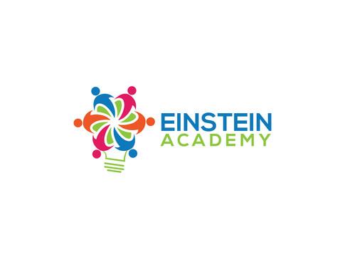 The Story Behind Einstein Academy