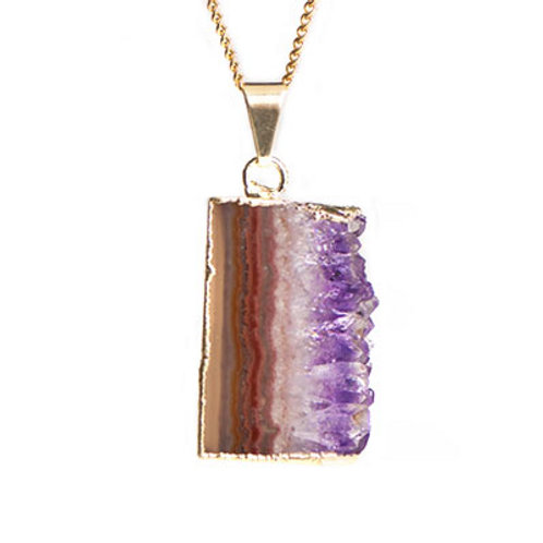 The Richest King   The Purple Money Crystal