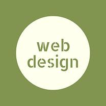Web design on the dot