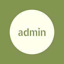 Admin on the dot