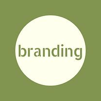 Branding on the dot