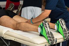 Massage2-2048x1365.jpeg
