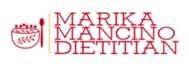 Dietitian_Logo.png