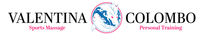 Logo_VC_colori-03.png