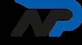 NP_Logo_Blue.png