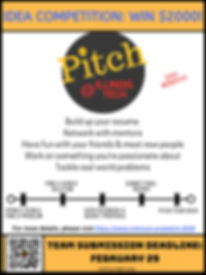 certificate-page-001.jpg
