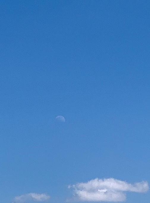 ciel 3.jpg