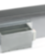 UFAD Segmented Linear Diffuser.png