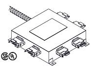 Main Distribution Box_Single Port.PNG