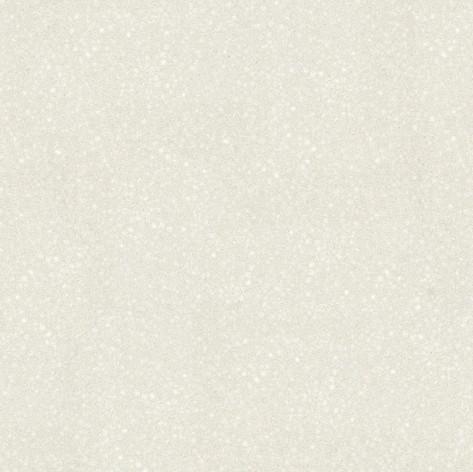 TZ1 Bianco Spizzio