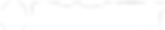 180207_Global-IFS_Tagline_White.png