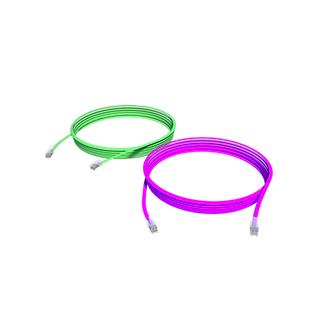 0-Render-M-CABLE_v001.png