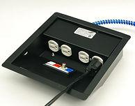 MPD ULP 8 Elect Box.jpg