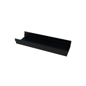 0-Renders-TBO_v001.png