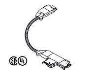 Dbl Headed Extender Cable.PNG