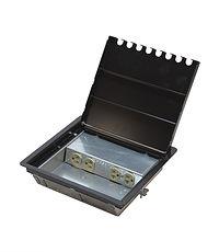 Low Profile Floor Box open-IMG_9723.jpg