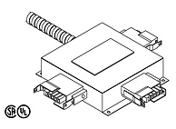 Main Distribution Box_Cable Floor.PNG