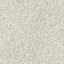 TZ4 White