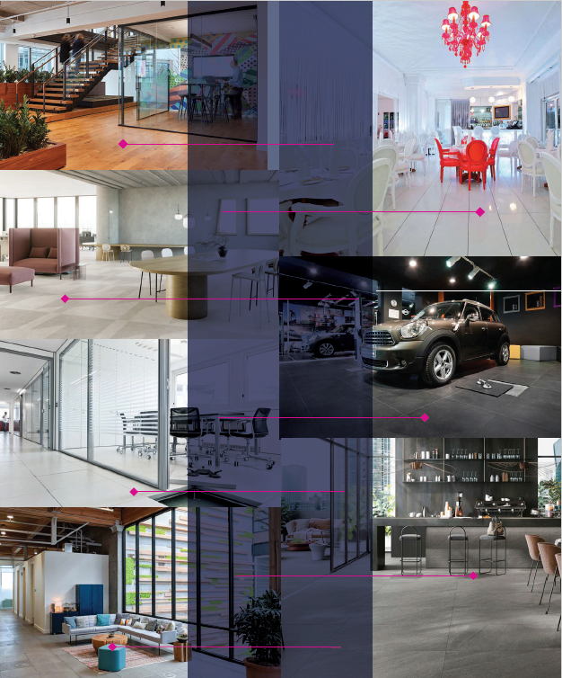Floors and Finishes Image.PNG