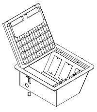 Elect Floor Box_Zero Leakage.PNG