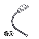 Extender Cable Whip.PNG