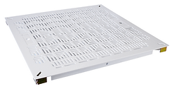DC Triad Chamfer Airflow Panel.png