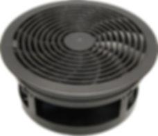 UFAD Round diffuser2.jpg