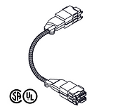 Dbl Port Extender Cable.PNG
