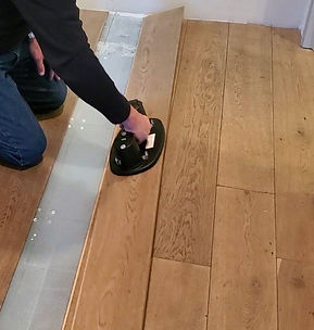 Plank lifted + Steelcrete.jpg