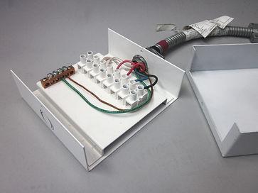 MPD white furniture feed box.jpg