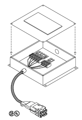 Transition Box For Furniture Feed.PNG