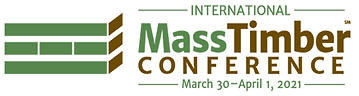 Mass Timber Conference Logo.png