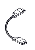Extender Cable.PNG